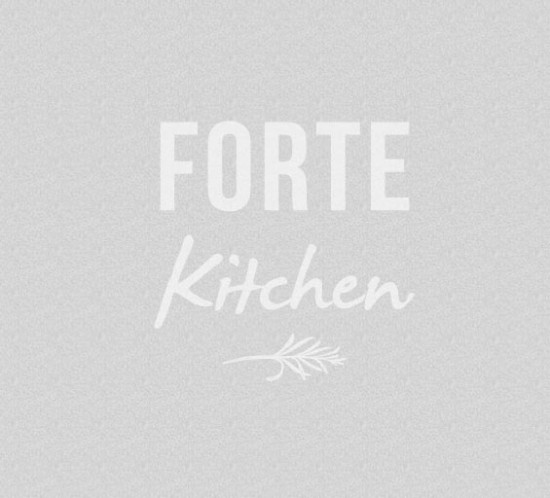 Forte Kitchen, cafe and restaurant in Winchester, Hamphire