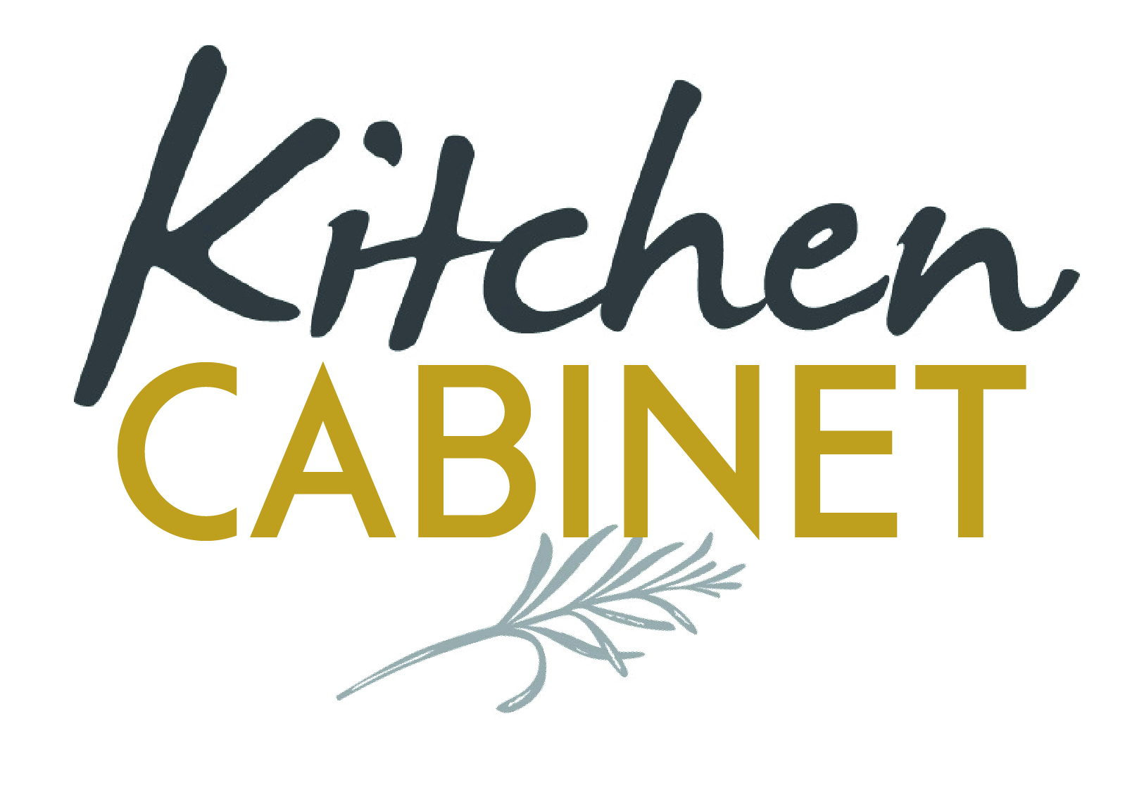 kitchen cabinet logo forte kitchen introducing the kitchen cabinet 19105