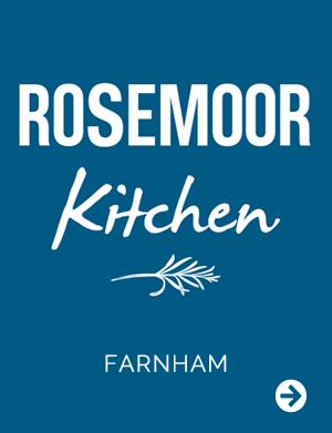 RosemoorKitchen-Logo-Farnham