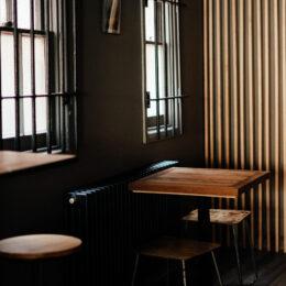 Forte Kitchen